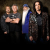 Richard Sterban: The Oak Ridge Boys at The Center For The Performing Arts!