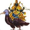 "Shani Dev MahaRaj Diwas   ""  JMA17 JMA MASSIHA KID JOHNMAKARCHANGEL MAHADEVA (SOUMIL)"