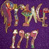 Free Download Prince - 1999 Stevie May XTND Mp3