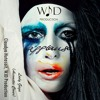 Claudya Hutasoit - Applause by Lady Gaga (Accoustique Cover), WJD Production