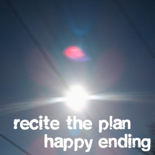 Happy ending free mp3 download