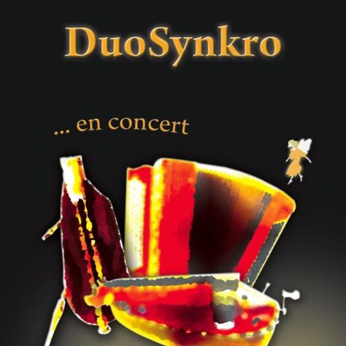 Suite d'airs de Bresse - extrait CD Concert