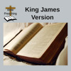 Proverbs | King James Bible (Dramatized KJV)