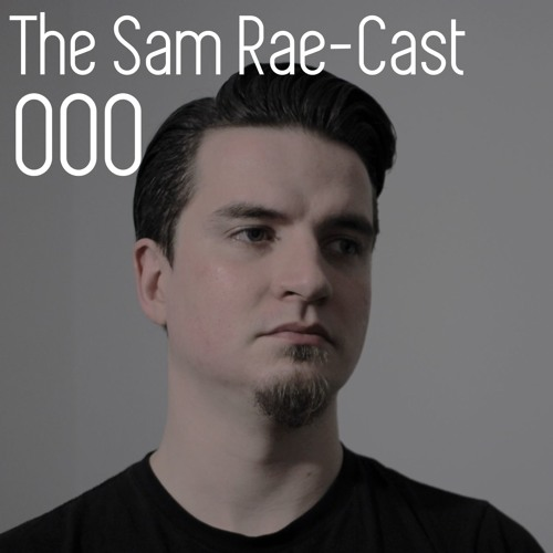 The Sam Rae-Cast