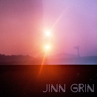 Jinn Grin - The Answer