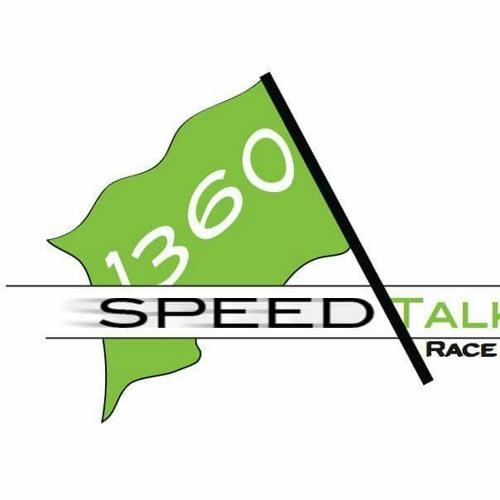 I-94 Speedway 1991-93