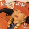 Mary J. Blige (U + Me: Love Lesson) & KeKe Wyatt - I'm Going Down (#KeKeCover Series & Original)