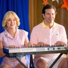 M.I. Confidential 70: Wet Hot American Summer, Top 10 Fascinerend Vreemde Films (5-1)