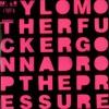 MYLO - Drop The Pressure (LINQ Remix) **BUY = FREE DOWNLOAD**
