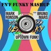The Funky Mashup - Mark Ronson Feat. Bruno Mars Vs. Josue Carrera (FN'F Mashup) *FREE DOWNLOAD*