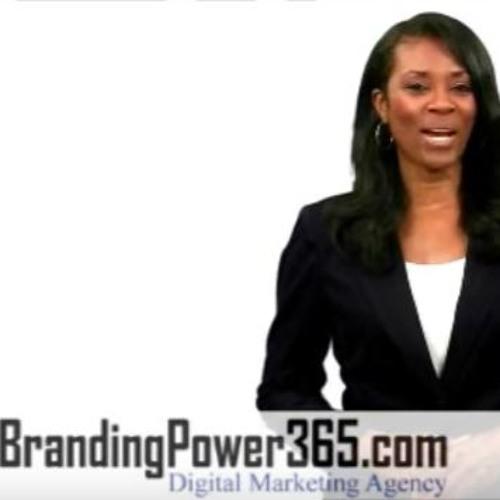 BrandingPower365.com (Tech Solutions, Designs & More)