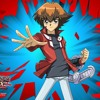 Yu Gi Oh! GX Full English Opening Theme Song ''Game On!''