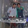 112 PALOMA NEGRA MARGARITA LUGE DJ STAR MUSIC