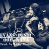 Evans Desir - Ooh NaNa Remix(Prod. By Meiser Beats)