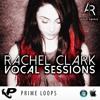 Rachel Clarke Vocal Sessions ► DOWNLOAD FREE VOCAL SAMPLES!!!