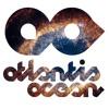 Download Atlantis Ocean - Nebula (Original Mix) Mp3