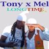 Tony x Mel-Longtime Grenada(Groovy2016)