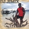 DJ - JIMIX Mix Gwo - Ka & Léwoz Misic Gwada.