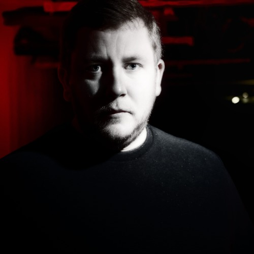 DJ QUEST - VENOM - CYBERFUNK RECORDINGS - FREE GIVEAWAY