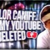 RiceGum Diss Track - Taylor Caniff