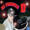Dj Frankie D the Stylistics -  All My Love Simple House