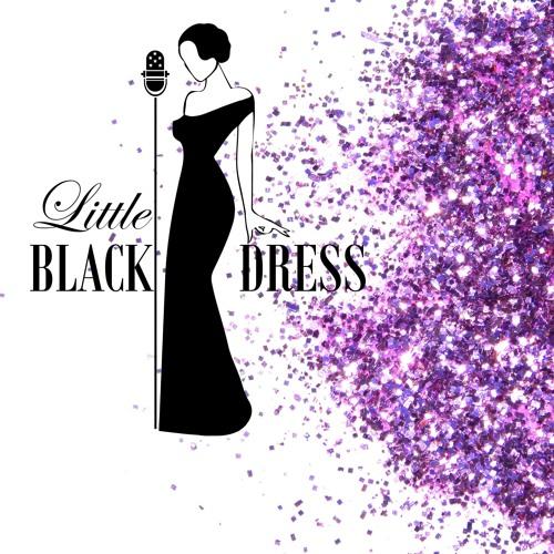 Little Black Dress Demo