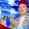 المصحف المرتل - برواية قالون - للقارئ أحمد جلمام - مقسم إلى أحزاب - الحزب رقم 054