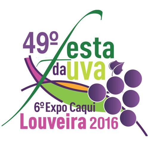 Festa da Uva de Louveira - 2016