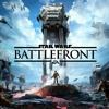 Star Wars Battlefront Rap - Cyclo (con Kronno Zomber)