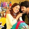 Tu Tu Tu [Ready Telugu Film *2008* Song Cover]