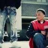Maje - 4 boy freestyle