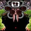 Undertale- Your Best Nightmare (Ear Rape Edition)
