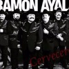 Ramon Ayala - Corridos Autenticos
