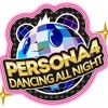 Persona 4 Dancing All Night - Credits Theme (Calystegia)