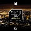 (96) Nicky Jam - With You Tonight [Deejay D'Piero]