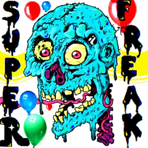 Baixar - ҉ -SUPERFREAK❣ ҉ -