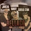 Jamsha Ft. Randy Y Guelo Star – Bellaco (LMNDReggaeton)