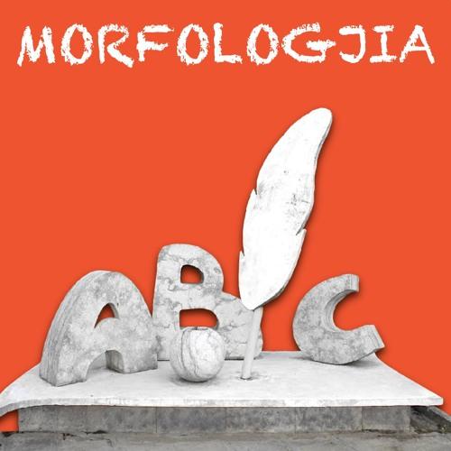 Emisioni 14 - Morfologjia