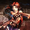 Opening Black Lagoon (Red Fraction)