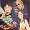 Sophia & Nick Longo - The Longos - 04 Grits N' Puddin