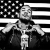 The Game Holy Water [Instrumental Remake] Prod.Lavibeats J