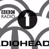 Radiohead - I Can't(BBC Radio 1 Evening Session)