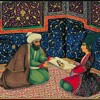 One Thousand and One Nights Musical Theme