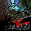 Escape From New York Theme (Cover)
