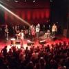 Gallo negro, gallo rojo - Silvia Perez Cruz, ND Teatro