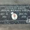 R.I.P to my Dad and to all the loved ones that have passed away