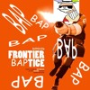 Frontier Baptice By Bapper Bap FREE DOWNLOAD