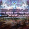 The Edge Of Trance - EP 020 w/ BLISS and KAHN - March 2016 on DI.FM Goa-PsyTrance