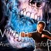 Avenged Sevenfold - Victim [Cover]