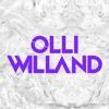 Hēy Sōul Sistēr (Olli Willand Bootleg)
